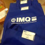 IMQ IMCEE Meeting